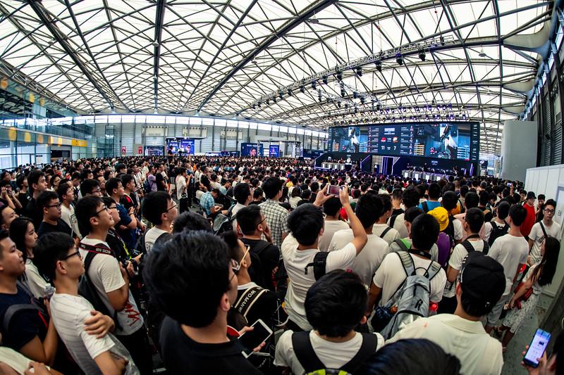 20180804_Bart-Oerbekke_ESL-IEM_Shanghai_20229