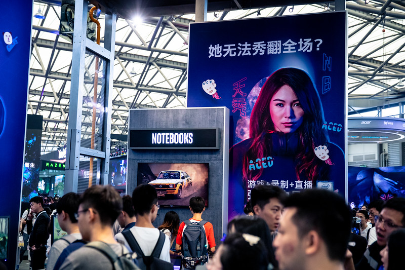 20180804_Bart-Oerbekke_ESL-IEM_Shanghai_20300