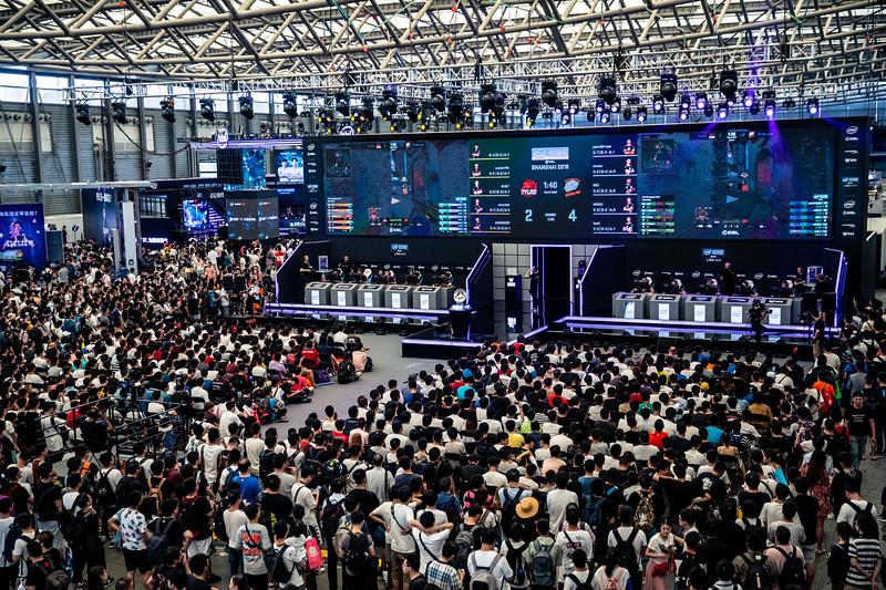 20180804_Bart-Oerbekke_ESL-IEM_Shanghai_20322
