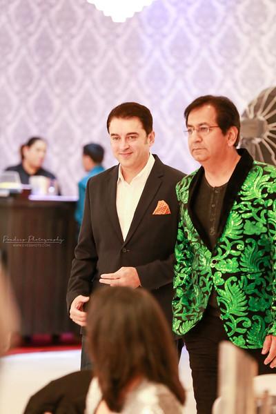 IFAB Fashion Festival 2020