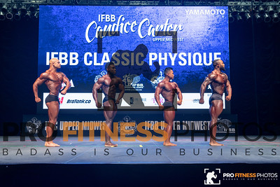 19UMW-IFBBPreCP0109
