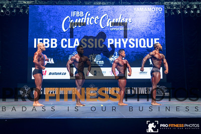19UMW-IFBBPreCP0106