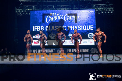 19UMW-IFBBPreCP0012