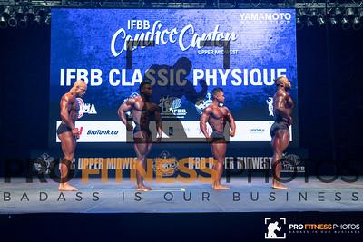 19UMW-IFBBPreCP0105