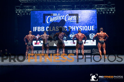 19UMW-IFBBPreCP0019
