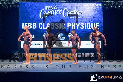 19UMW-IFBBPreCP0079