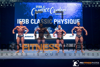 19UMW-IFBBPreCP0119