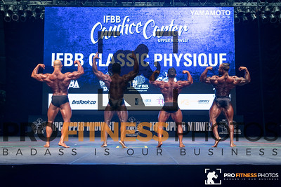 19UMW-IFBBPreCP0100
