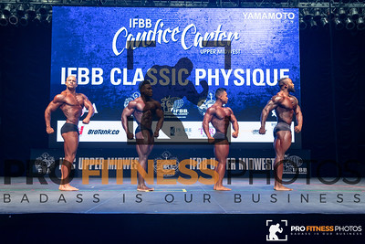 19UMW-IFBBPreCP0107