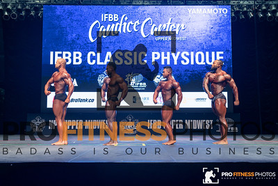19UMW-IFBBPreCP0083