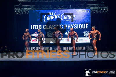 19UMW-IFBBPreCP0013