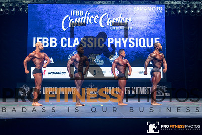 19UMW-IFBBPreCP0112