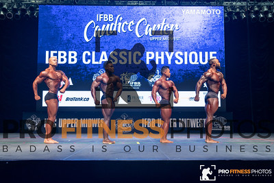 19UMW-IFBBPreCP0108