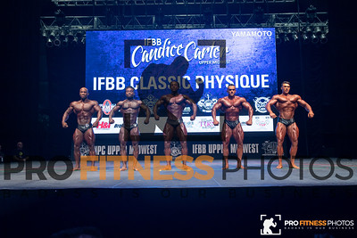19UMW-IFBBPreCP0047