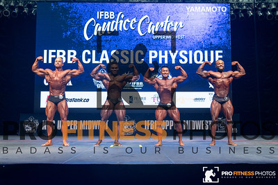19UMW-IFBBPreCP0071