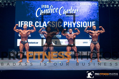 19UMW-IFBBPreCP0070