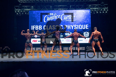 19UMW-IFBBPreCP0031