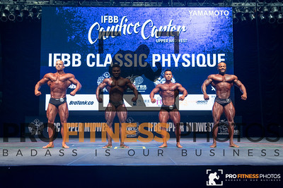 19UMW-IFBBPreCP0116