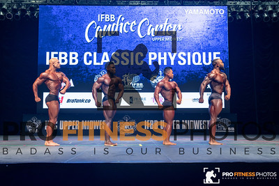 19UMW-IFBBPreCP0110