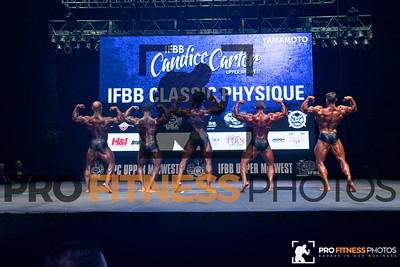 19UMW-IFBBPreCP0035