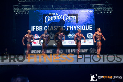 19UMW-IFBBPreCP0039