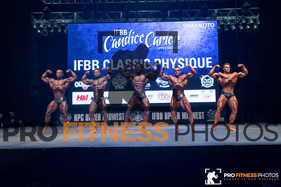 19UMW-IFBBPreCP0009