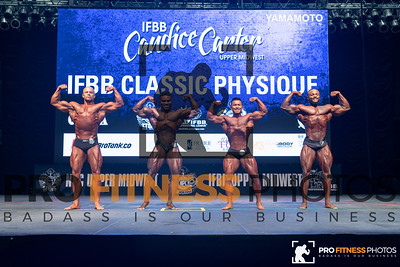 19UMW-IFBBPreCP0077
