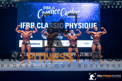 19UMW-IFBBPreCP0072