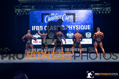 19UMW-IFBBPreCP0026