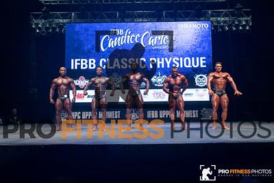 19UMW-IFBBPreCP0054