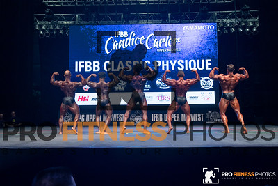 19UMW-IFBBPreCP0034