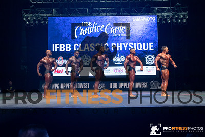 19UMW-IFBBPreCP0038