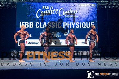 19UMW-IFBBPreCP0115