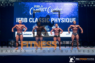 19UMW-IFBBPreCP0117