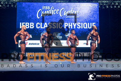 19UMW-IFBBPreCP0114