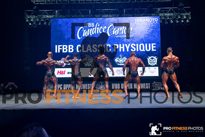 19UMW-IFBBPreCP0027