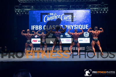 19UMW-IFBBPreCP0037