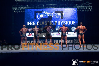 19UMW-IFBBPreCP0025