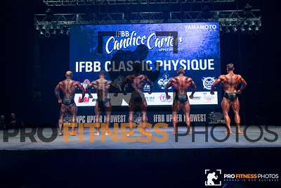 19UMW-IFBBPreCP0024