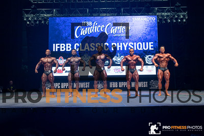 19UMW-IFBBPreCP0051
