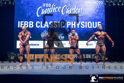 19UMW-IFBBPreCP0062