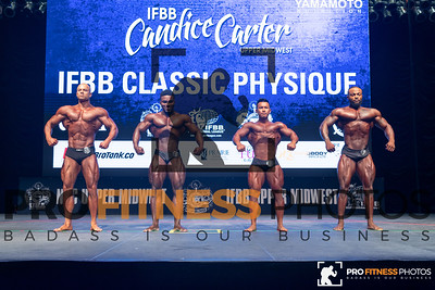19UMW-IFBBPreCP0058