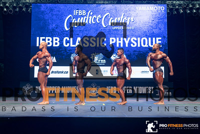 19UMW-IFBBPreCP0082
