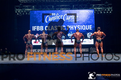 19UMW-IFBBPreCP0017