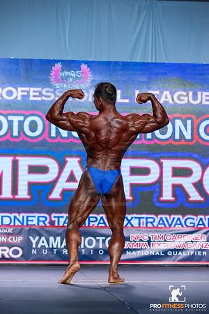 19TampaPro212Pre-0071