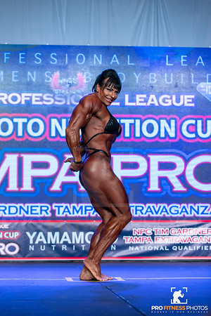 19TampaProWbPre-0065