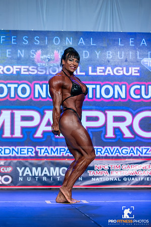 19TampaProWbPre-0067