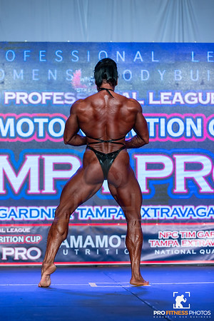 19TampaProWbPre-0039