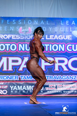 19TampaProWbPre-0062