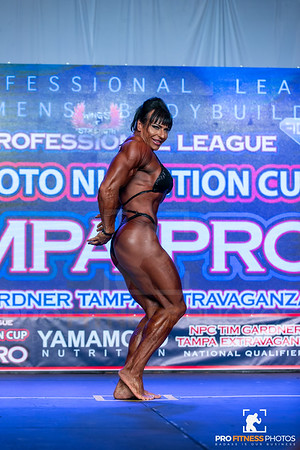 19TampaProWbPre-0064